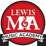 Lewis Music Academy